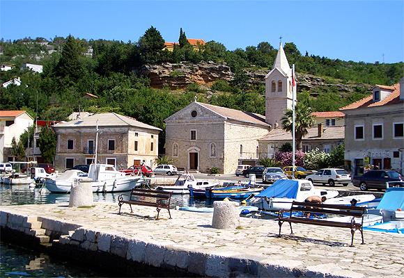 kroatien1